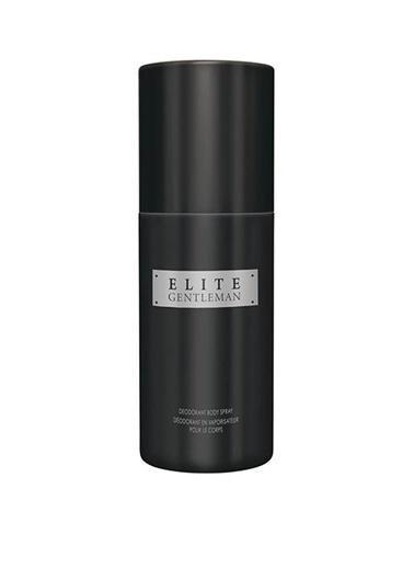 Avon Elite Gentleman Erkek Deodorant 150 Ml Renksiz